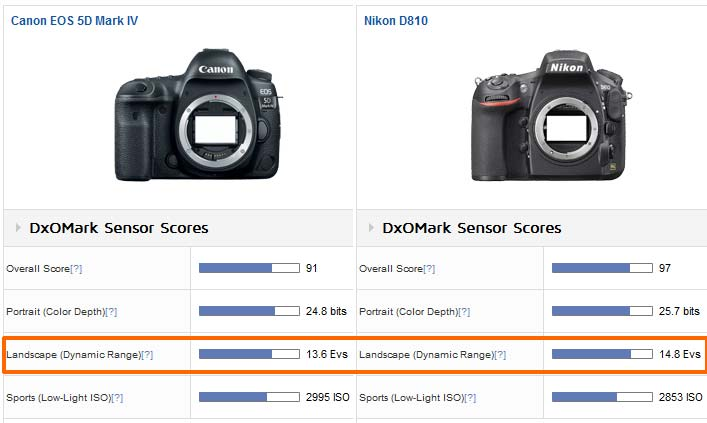 5d-mark-iv-vs-nikon-d810-im