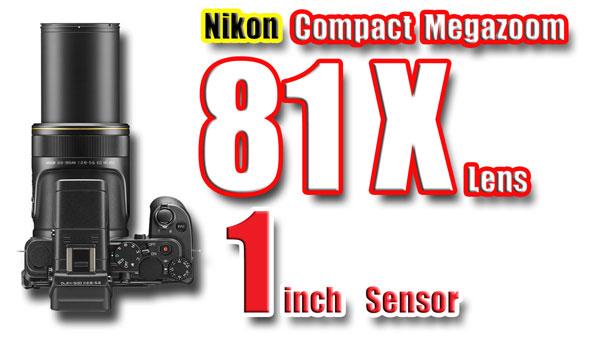 81X lens patent image