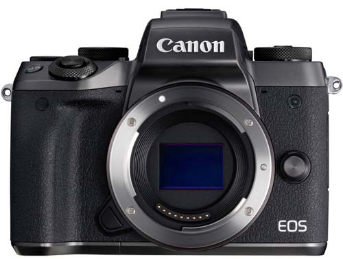 canon-eos-m5-mirrorless-1