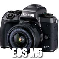 canon-eos-m5-icon