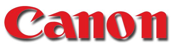 canon-logo-image
