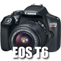 t6-icon