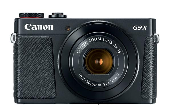 canon-g9x-mark-ii-press-ima