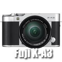 fuji-x-a3-image