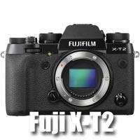 fuji-x-t2-image