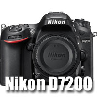 nikon-d7200-image-icon