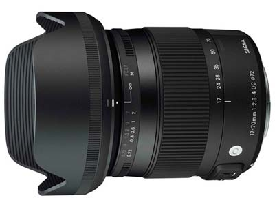 sigma-17-70mm-lens-image