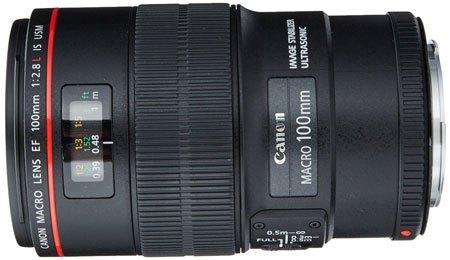 Canon-40mm-Macro-Lens-image