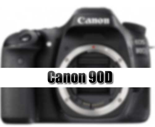 Canon-90D-coming-soon