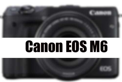 Canon-EOS-M6-image