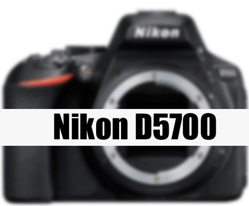 Nikon D5700 - Release date and Everything We Expect « NEW CAMERA