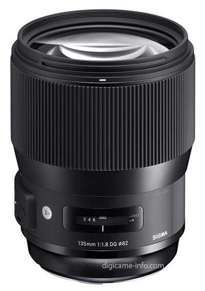 Sigma-135mm-ART-Lens.jpg?w=400