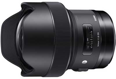 Sigma-14mm-F1.8-Lens-image