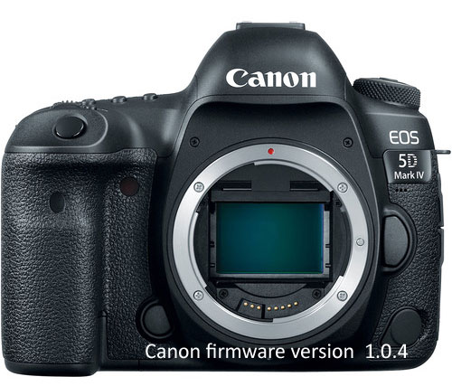 Canon-latest-Firmware-Upate