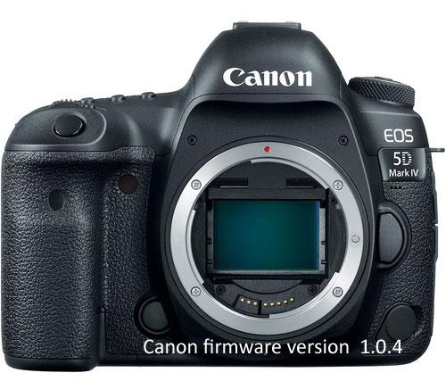 Canon-latest-Firmware-Upate