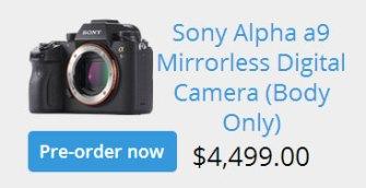 Sony-A9-pre-order