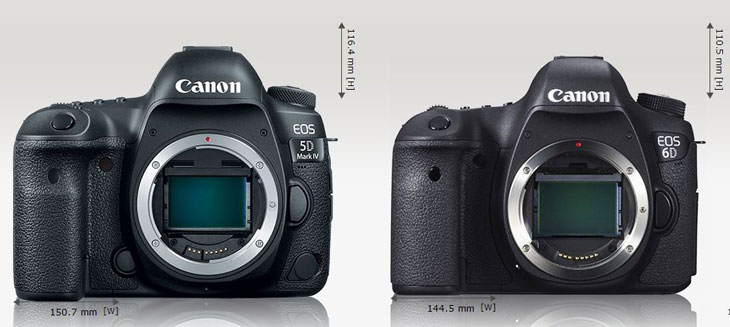 5D-Mark-IV-vs-Canon-6D-imag