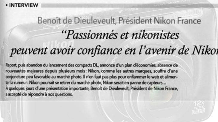Nikon-Android