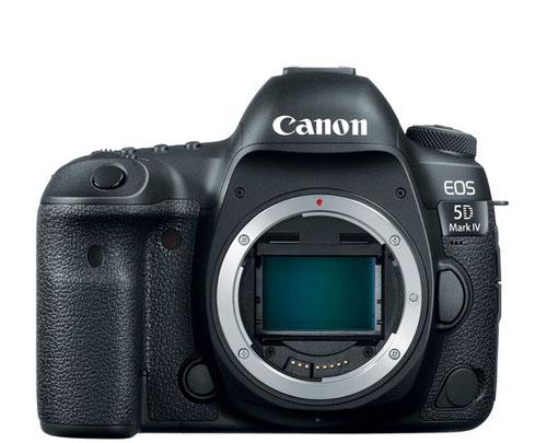 Canon camera news 2019: latest canon eos dslr firmware updates.
