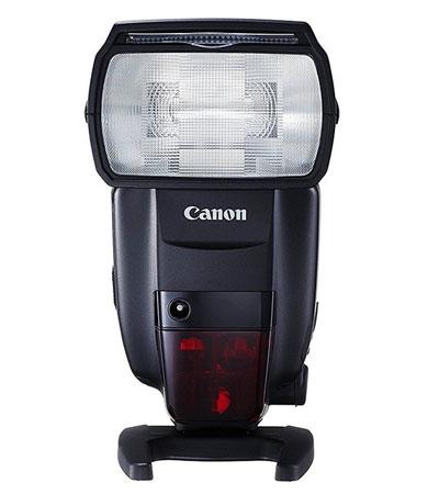 Canon 80D DSLR image