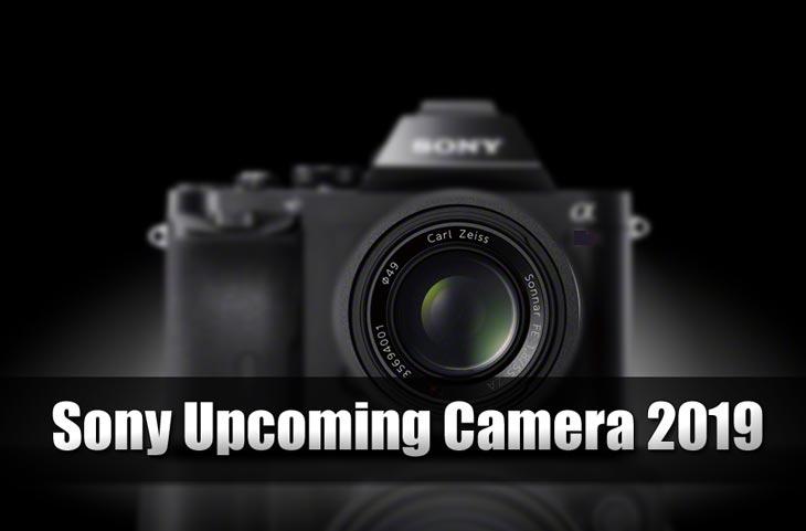Sony A7S III « NEW CAMERA