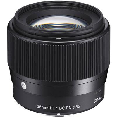 Best Lenses for Sony A6400