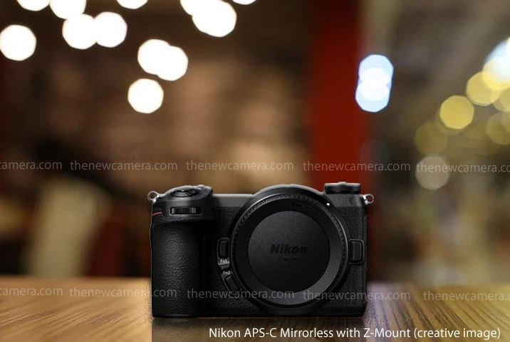 Nikon D6, Nikon D760, Nikon Z1 and more    [Rumors Update