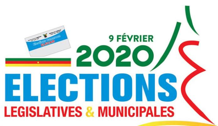 2020 Municipal and Parliamentary Elections: ELECAM puts together Local Polling Commissions