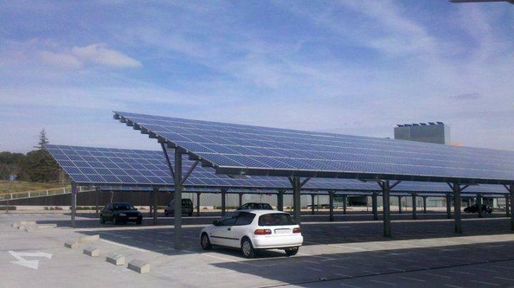 PV_solar_parking_optimized