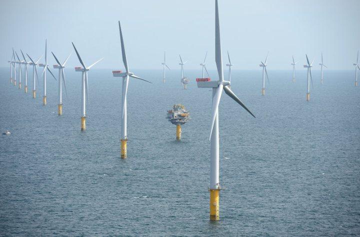 Sheringham_Shoal_Wind_Farm_2012_1_optimized