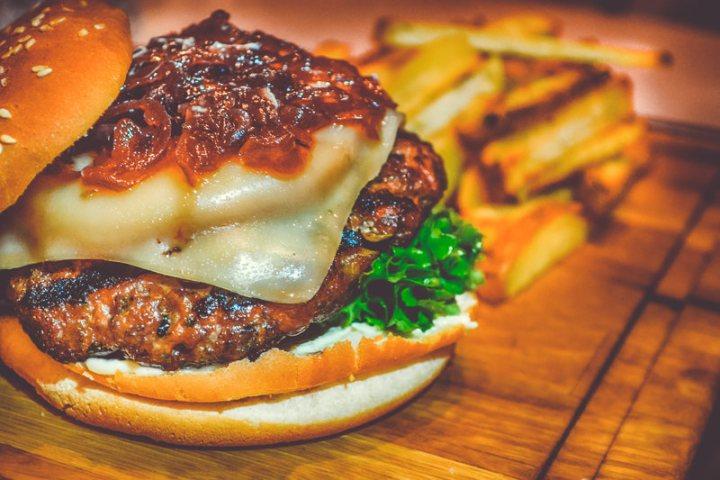 beef-bread-bun-burger-_optimized.jpg