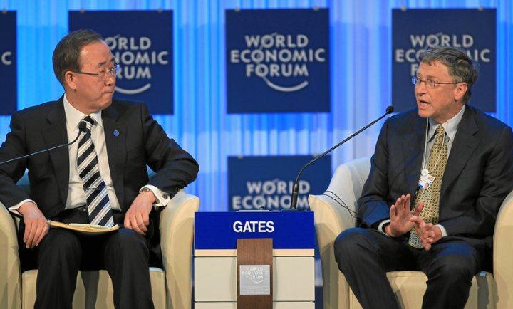 Ban_Ki-moon_and_Bill_Gates_World_Economic_Forum_2013_optimized.jpg