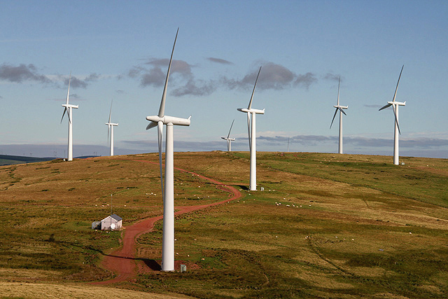 scottish wind turbines.jpg