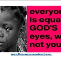 ​THE SLAVE GIRL IS GODS DAUGHTER