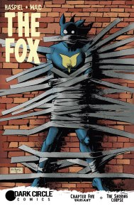 Fox#5var