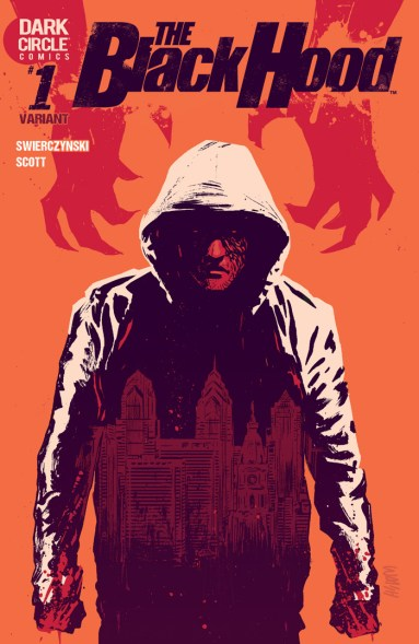 blackhood-seasontwo_01-0v1