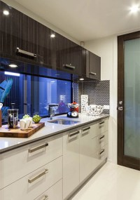 How to redesign your kitchen like a master chef   The New ...
