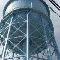 Water Authority to update Elmont well, raise rates