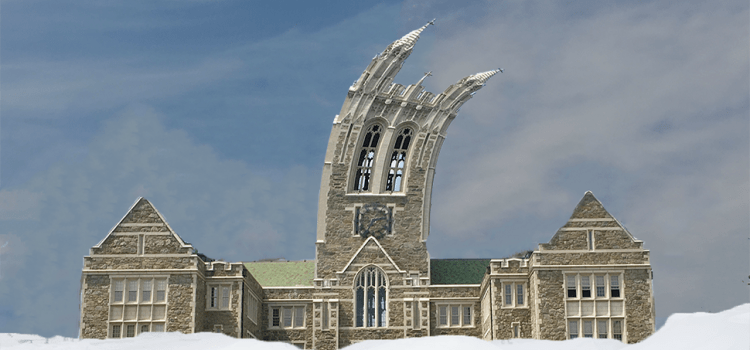 Study Shows Gasson 2 To 3 Inches Shorter In Colder Months