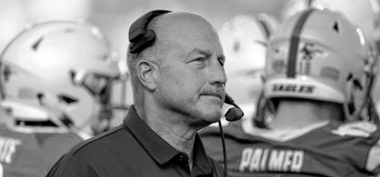 Addazio Fired, May Miss Bowl Game