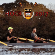 Pasta Prankster Replaces Crew Team's Oars With Long Strands Of Spaghetti