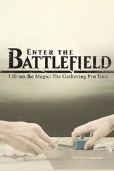 328615-enter-the-battlefield-life-on-the-magic-the-gathering-pro-tour-0-230-0-345-crop