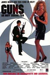 guns-movie-poster-1990-1020235036