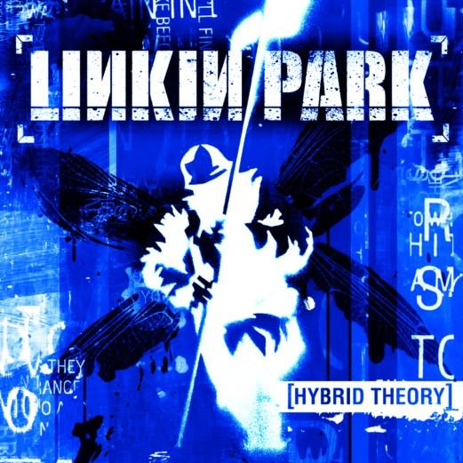 linkin_park_hybrid_theory_by_darkdissolution-d48ey09