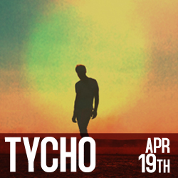 Touts_Tycho