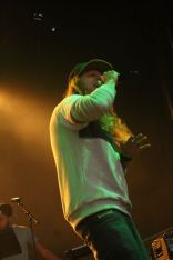 The Dirty Heads 1