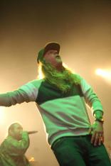 The Dirty Heads 2