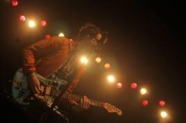 Weezer 10