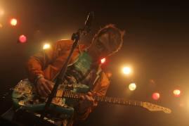 Weezer 14
