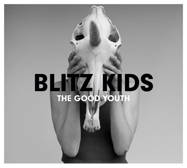 blitz-kids-the-good-youth-cover